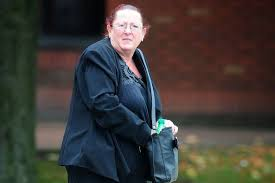 School admin worker who stole cash, cheques and leaving collection to pay  it back - Cheshire Live