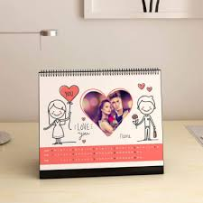 gifts for husband romantic gifts ideas