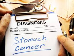 Cancer Research UK: Less chemotherapy effective for older patients ...
