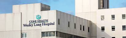 Wesley Long Hospital – Greensboro, NC | NewGradNurseHelp