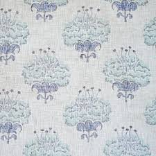 katie ridder fabric and