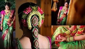 bridal makeup tutorial in chennai by