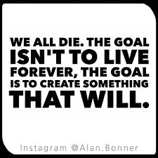 instagram photo by entrepreneur mentor • at pm