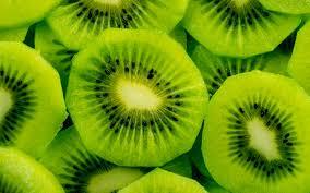 تحميل خلفيات الكيوي 4k الفواكه قرب الفاكهة الغريبة عريضة