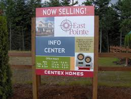 east pointe by centex homes kent wa