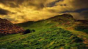 landscape wallpaper hd 6872267