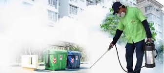 D H Pest Control Services, Periyar Nagar-jawahar Nagar - Residential Pest  Control Services in Chennai - Justdial