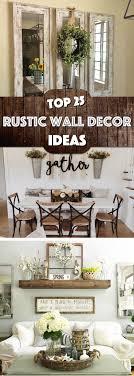 18 Beautiful Kitchen Wall Decor Ideas At Kutsko Kitchen