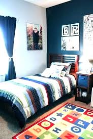 colour schemes for boys bedrooms home
