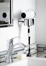 voss chrome one handle bathroom faucet