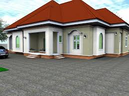 architectural designs for nairalanders