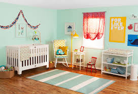 Baby Room Floor Safe And Practical Ideas Tampa Flooring Company