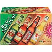 beer variety dos equis lager tecate