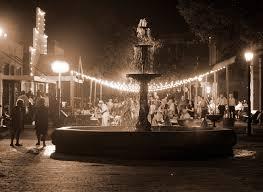 10 dallas wedding venues