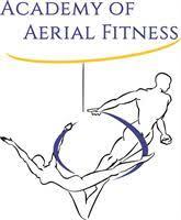Academy of Aerial Fitness in El Paso, TX, US   Mindbody