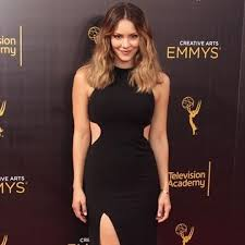 Katharine McPhee and Elyes Gabel split after nearly two years of ...