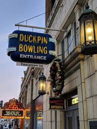 indianapolis bowling gift cards