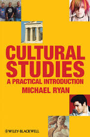 Cultural Studies: A Practical Introduction | Wiley
