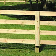 Farm Fence Agricultural Fencing Wire Posts Boards Panels Gates Sparr Building And Farm Supply