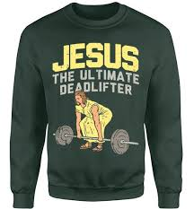 christian funny fitness quotes sayings jesus the ultimate