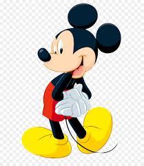 Mickey Mouse Minnie Mouse Autograph book Goofy The Walt Disney ...