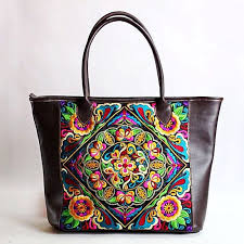 leather handbag designs patterns