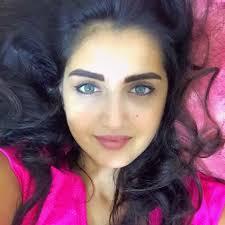 صور بنات لبنان اجمل بنات لبنانيه احساس ناعم