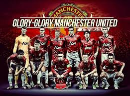 manchester united 2017 hd wallpapers on