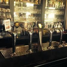 le bar picture of lion de belfort
