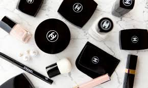 is insanely expensive makeup worth the