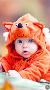 1499 cute baby images baby