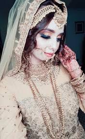 wedding makeup artist in dubai