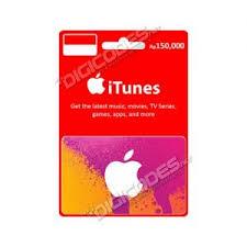 jual voucher itunes gift card indonesia