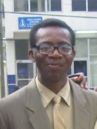 International Gospel Missions » Clifton Smith, Jamaica — VBS