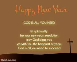 happy new year best collection of messages happy new year