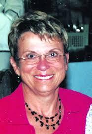 Carol Smith 1946 - 2019 - Obituary