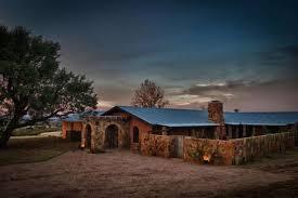 best wedding venues around texas