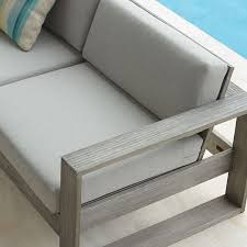 portside living collection outdoor