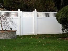 Buy Vinyl Fencing Online Pvc Fencing Vinyl Fence Panels Discount Vinyl Fencing Vinyl Privacy Fence Vinyl Fence Diy Backyard Fence Vinyl Fence Panels