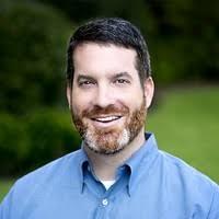 Chuck Gallagher - Enterprise Agile Coach - SunTrust | LinkedIn
