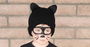 easy cat burglar costume desert chica