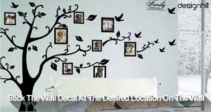 Top 9 Tips To Apply Wall Decals With Perfection