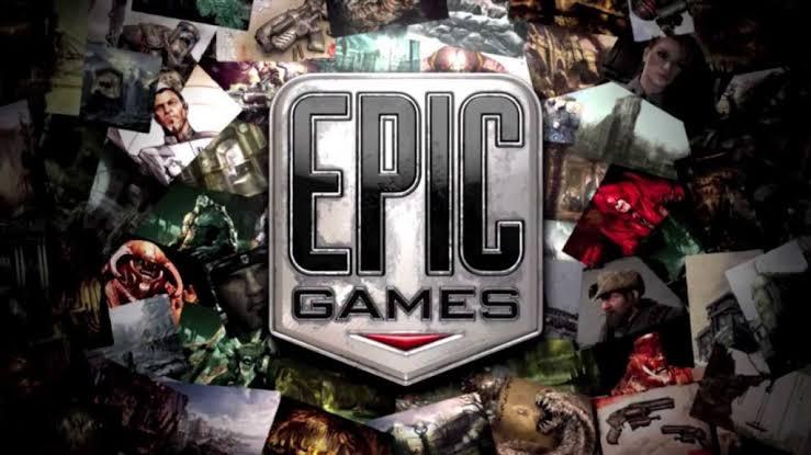 epic games ile ilgili görsel sonucu