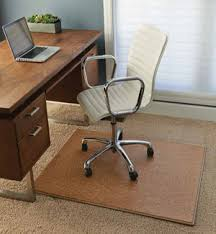 wood chair mats and foldable bamboo
