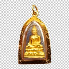 suphan buri province gold jewellery