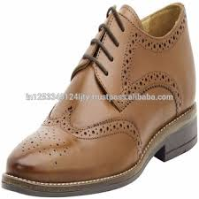 lace gents shoes mens gents