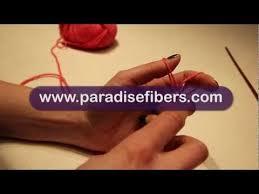 knitting 101 knitting for beginners