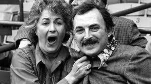 Bill Macy Dead: 'Maude' Husband Was 97 | Hollywood Reporter