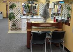 n t nail salon 2970 s church st
