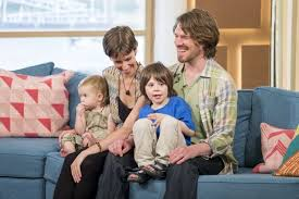 Off-grid family vow to pay less tax during lockdown as they can't ...